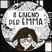 8 Giugno per Emma